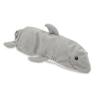 Aspen Pet SQUEAKBOTTLES SHARK