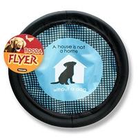 Aspen Pet Designer Flyer - Home