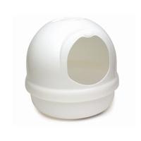 Petmate Booda Dome Litter Pan