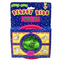 """Aspen Pet Soft Bite Floppy Disc 7"""""""