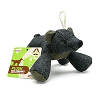 Aspen Pet Eco Plush Small Bear