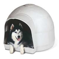 Petmate Dogloo KD Pro - Dog House