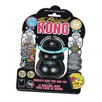 Kong King Xtreme Kong