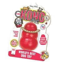 Kong Classic Kong Extra Large