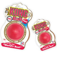 Kong Small Ball