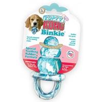 Kong Puppy Kong Binkie Small