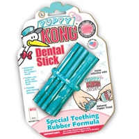 Kong Medium Puppy Teething Stick
