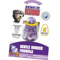 Kong Small Senior Kong