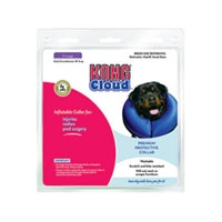 Kong Cloud Collar X-Large