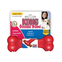 Kong Small Goodie Bone