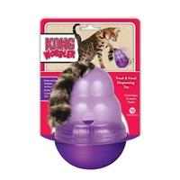 Kong Kong Cat Wobbler