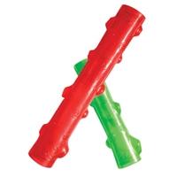 Kong Squeezz Stick-Medium