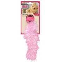 Kong Wild Tails Catnip Toy