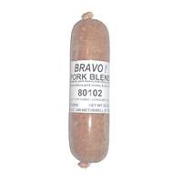 Bravo! Pork Blend 2 lb.