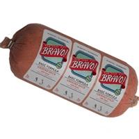 Bravo! Duck Basic 1 lb. Chub