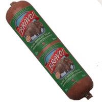 Bravo!  Boneless Buffalo 2 lb. Chub