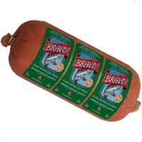 Bravo! Salmon Boneless1 lb.