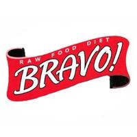Bravo! Beef Organ Mix 2 lb.