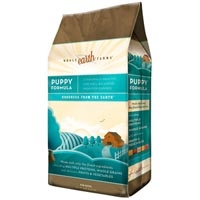 Merrick Whole Earth Farms Puppy Formula 17.5 lb.
