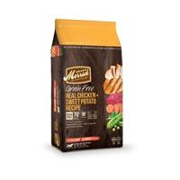 $8 off Merrick Grain Free Formulas w/ Sweet Potato