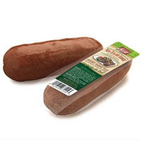Merrick New Zealand Summer Sausages