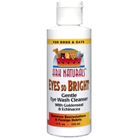 Ark Naturals Eyes So Bright 4 oz. Liquid