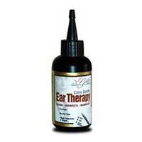 SYNERGY LABS DR GOLDS EAR THERAPY