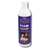 Farnam/Adams Bio Guard Shampoo