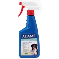 Farnam/Adams Water Base Mist