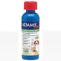 Farnam/Adams Flea & Tick Dip