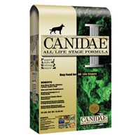 Canidae All LIfe Stages Dry Dog Food - 15 Lb.