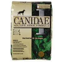 Canidae All Life Stages Dry Dog Food - 5 Lb.