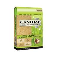 Canidae Single Grain Protein+ Dog30#