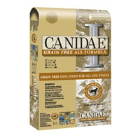 Canidae Pure Elements 15lb