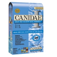 Canidae Pure Sea 15lb