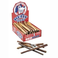 Red Barn Bully Sticks