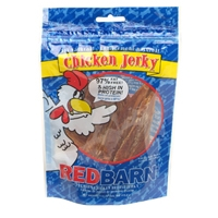 Red Barn Chicken Jerky 4 oz.
