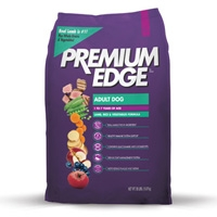 Diamond Premium Edge Lamb & Rice Adult Dog 35 Lb.