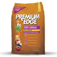 Diamond Premium Edge Chicken & Rice Puppy 35 Lb.