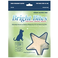 Diamond Bright Bites Spearmint Large 20 oz  8 Pk. 4/Case