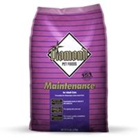 Diamond Maintenance Cat 6/6 Lb.