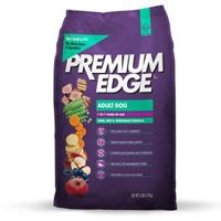 Diamond Premium Edge Lamb & Rice Adult Dog 6/6 Lb.
