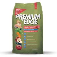 Diamond Premium Edge Healthy Weight Reduction Dog 6/6 Lb.
