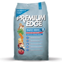 Diamond Premium Edge Healthy Weight Maintenance Dog 6/6 Lb.