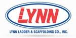 Lynn Ladder