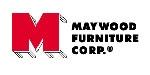 Maywood Furniture Corp.