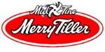 Merry Tiller
