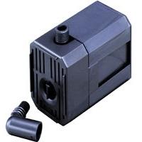 190 GPH Pump