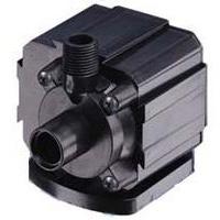 250 GPH Pump