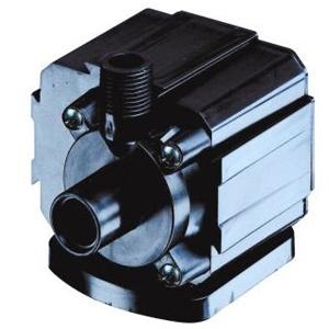 350 GPH Pump